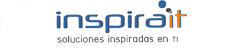 Inspira IT Consulting SAC